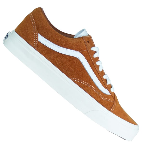 vans retro sport old skool damen