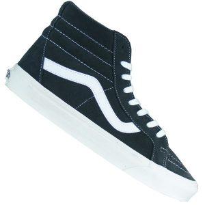 Vans SK8-Hi Old Skool Reissue Herren Sneaker
