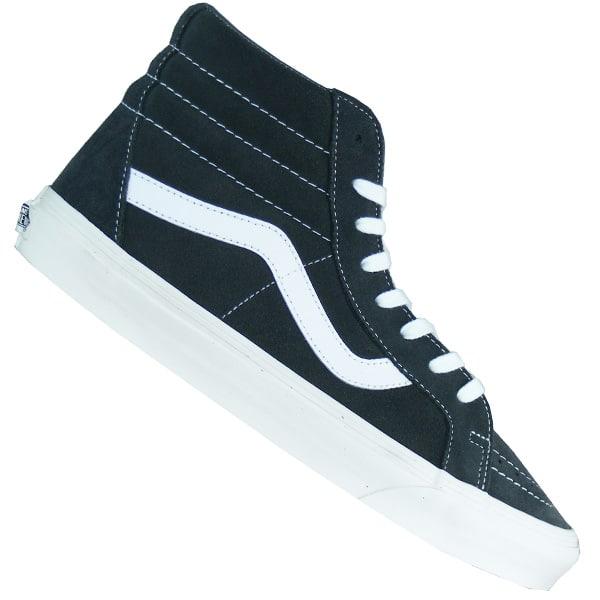 55b5402fc0 Vans SK8-Hi Old Skool Reissue Herren Sneaker. Vans SK8-Hi Old Skool Reissue  Herren Sneaker