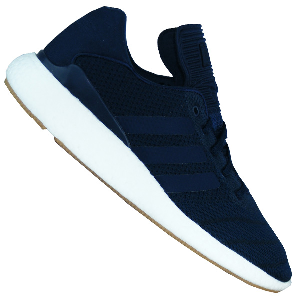 Adidas Busenitz Originals Pure Boost NMD Skateboarding Herren Schuhe
