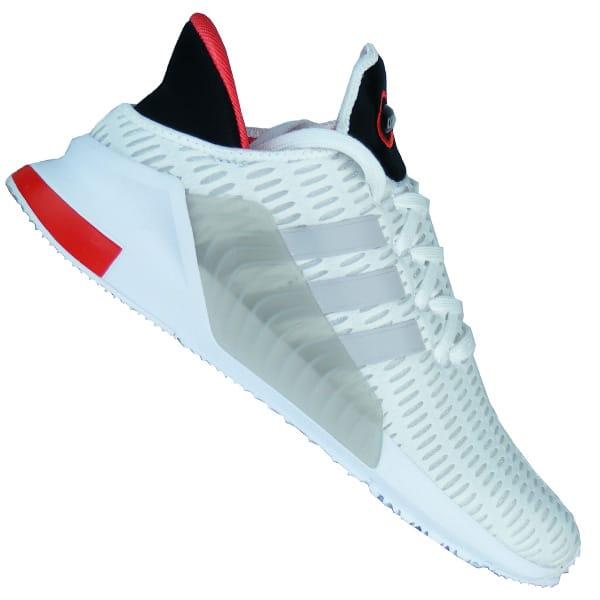 official photos 1625b 63b64 Adidas Climacool 0217 Originals Running Herren Laufschuhe. Adidas  Climacool 0217 Originals Running Herren Laufschuhe
