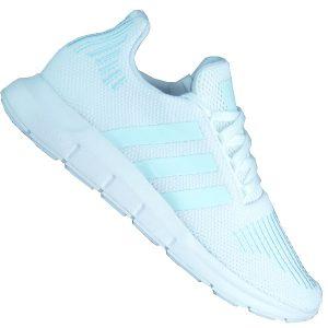 Adidas Swift Run Originals Damen Lifestyle Laufschuhe