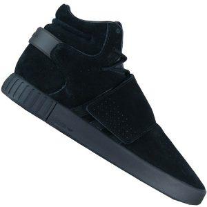 Adidas Tubular Invader Strap Original Yeezy Boost Herren Lifestyle Schuhe