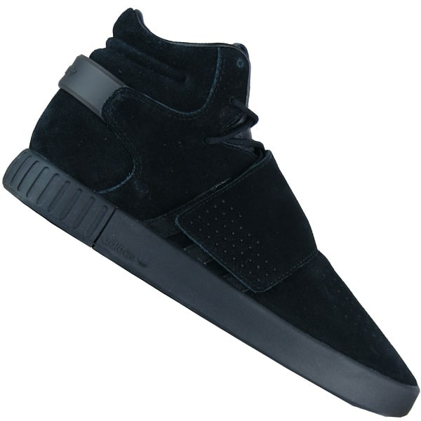 where to buy adidas schuhe herren 533ab 3d391
