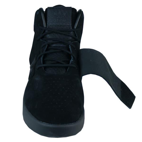 cdc90a04f8c96e Adidas Tubular Invader Strap Original Yeezy Boost Herren Lifestyle ...