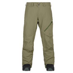 Burton AK 2L Gore Cyclic Pant Snowboardhose