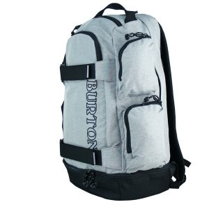 Burton Distortion Pack Schulrucksack