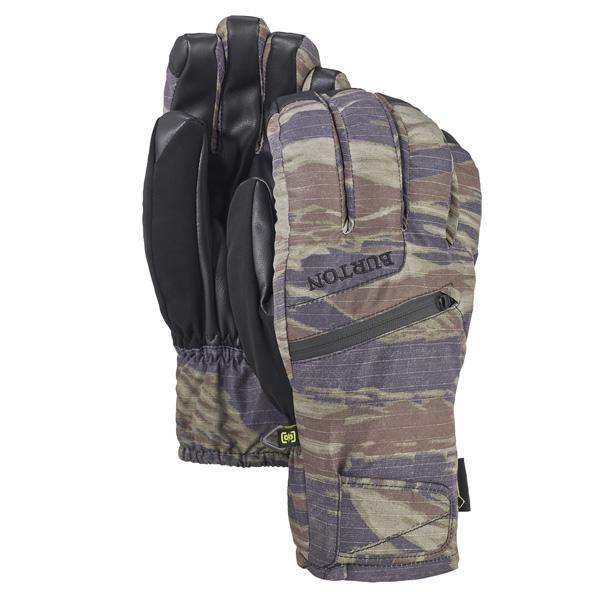 Wasserfeste/atmungsaktive GORE-TEX Glove Membran
