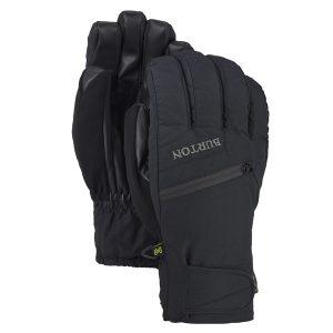 Burton Goretex Under Glove Snowboard Handschuhe