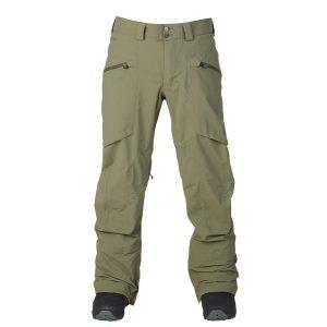 Burton AK 2L Goretex Hoover Pant Snowboardhose 2018