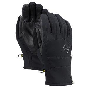 Burton M AK Tech Gloves Handschuhe Snowboard