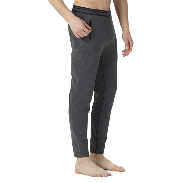 Burton Underwear Expedition Zipper 1/4 Unterteil Hose