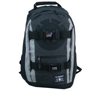 Element Mohave Backpack Schulrucksack