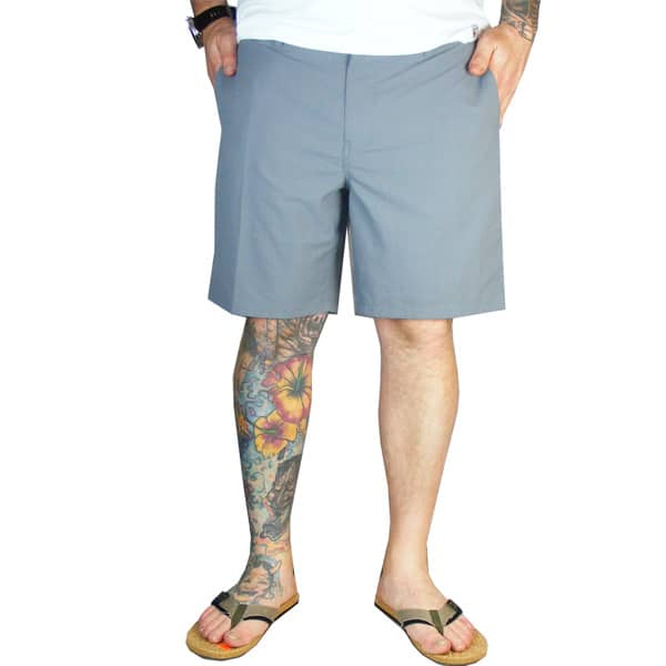 Hurley Regular Dri Fit Chino Short