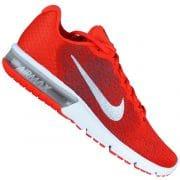 Nike Air Max Sequent 2 Outdoor Herren Cross Laufschuhe