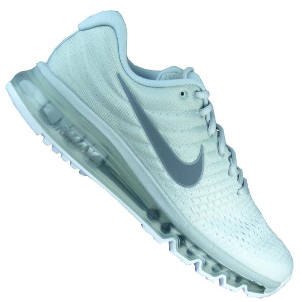 Nike Air Max 2017 Frauen Running Laufschuhe