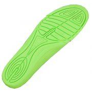 Skateboardschuhe mit Hyperfeel System