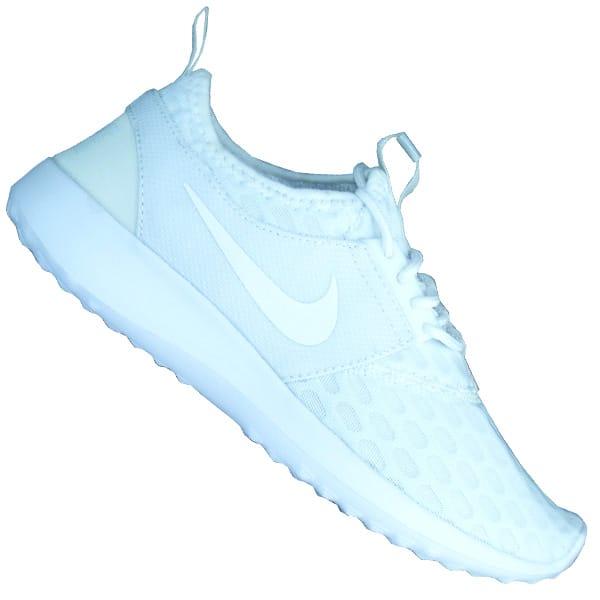 Nike Juvenate Running Damen Laufschuhe