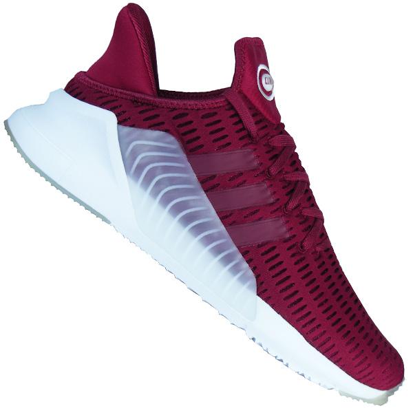 Adidas Climacool 02/17 Originals Running Herren Laufschuhe