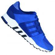 Adidas Originals Equipment Herren Support RF Schuhe
