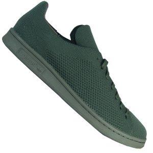 Adidas Stan Smith Originals PK Primeknit Herren Sneaker