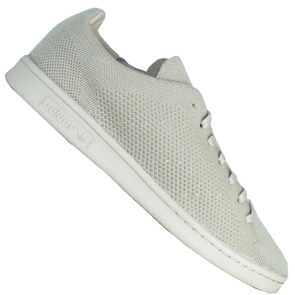Adidas Stan Smith Originals PK Primeknit Herren Sneaker