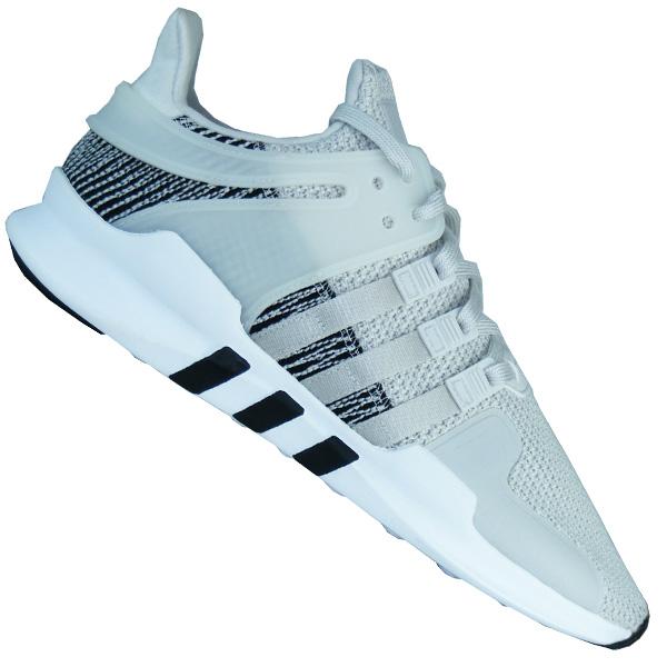 5b96770575d4 Adidas Originals Equipment Herren Support ADV Laufschuhe. Adidas Originals  Equipment Herren Support ADV Laufschuhe