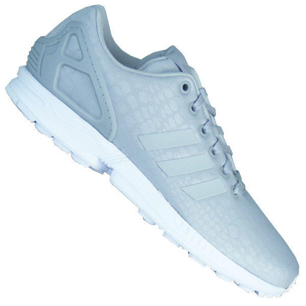 Addidas ZX Flux Originals Damen NMD Laufschuhe