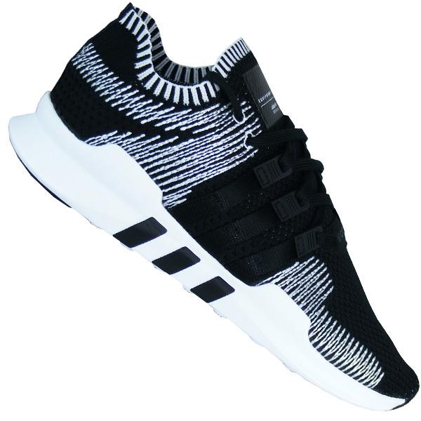 e10a880f3b50d Adidas EQT Support ADV Herren schwarz - meinsportline.de