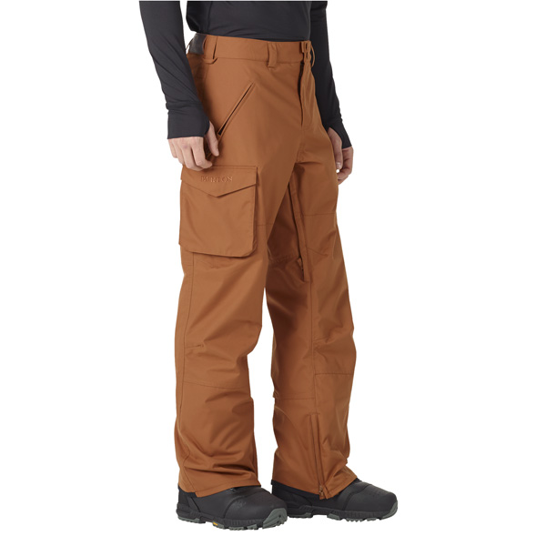 Burton Insulated Covert True Penny Ski Snowboardhose Pant