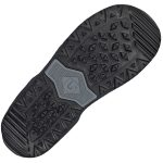 Außensohle: DynoLITE Outsole with Shrinkage™ Footprint Reduction Technology