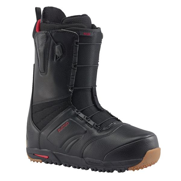 Burton Men's Ruler Snowboard Boots