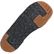 DynoGRIP Outsole