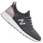 sehr schicke New Balance WRL 420 SP Damen REFlite Laufschuhe