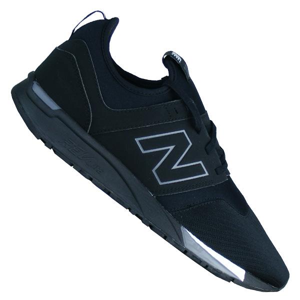 New Balance MRL 247 NR REVLite Running Herren Laufschuhe