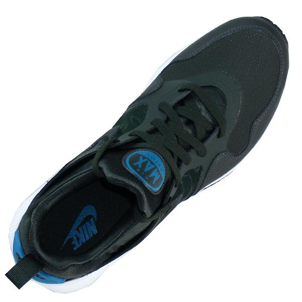geformtes EVA Fußbett für besten Komfort