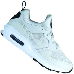 Nike Air Max Prime SL Running Herren Laufschuhe