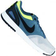 klassische Nike Air Vibenna Herren Laufschuhe