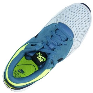 Optik: Nike Air Vibenna Retro 80's Laufschuhklassiker