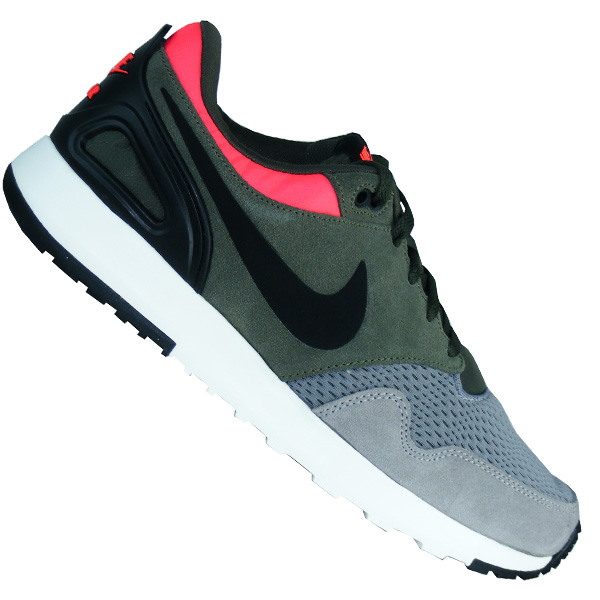 Nike Air Vibenna SE Running Herren Laufschuhe