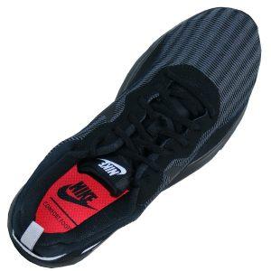 ergonomisches geformtes den Frauenfuß angepasstes Fußbett