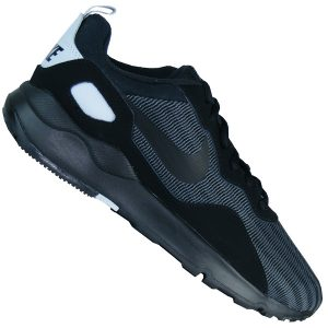 Nike LD Runner Low SE Damen Laufschuhe