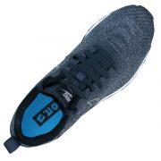 luftiger ultra leichter Schuhaufbau