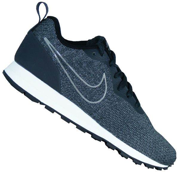 Nike Runner 2 Mid Damen Laufschuhe