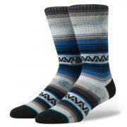 Stance Mexi Socken