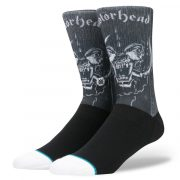 Stance Motörhead Socken