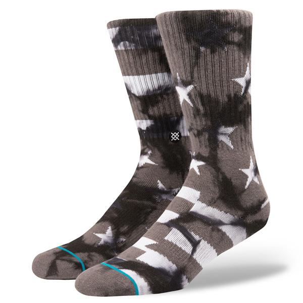 Stance Victory Socken