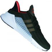 Adidas Climacool Originals Running Herren Laufschuhe
