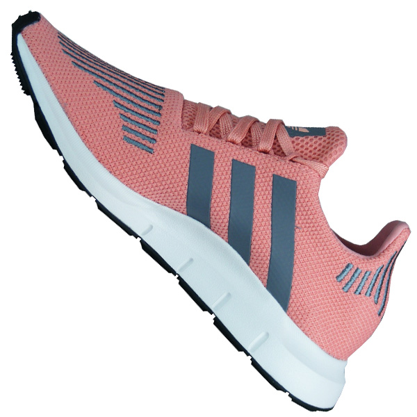 outlet store 7b410 bac7c Adidas-Damen-Swift-Run-rosa-1b.jpg