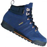 Adidas Jake Boot 2.0 Herrenschuhe